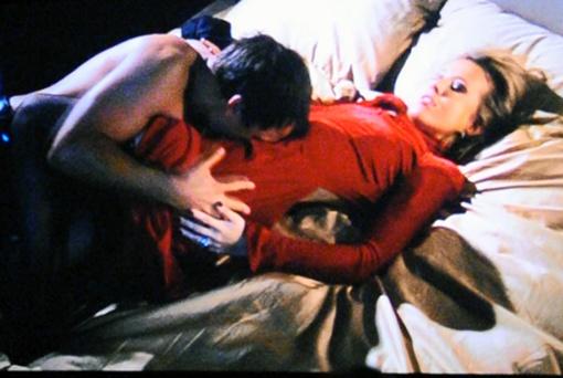 samie-seksualnie-momenti-kino
