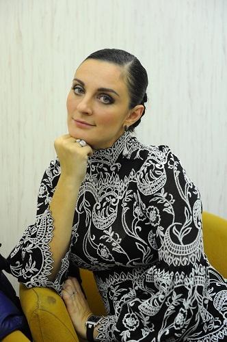 Свадьба Елены Ваенги фото и видео