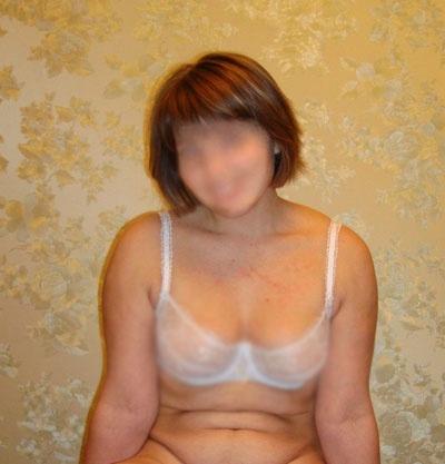 Та самая скандальная фотография волгодонской учительницы. Фото: Из личного архива героев публикации