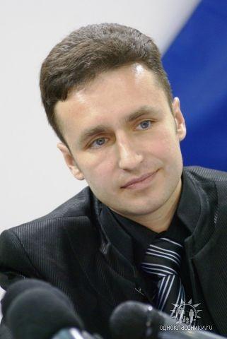 Юрий Чумак несколько лет доказывал свою правоту в суде. Фото: Соцсети