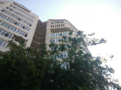 Фото: Одесский форум