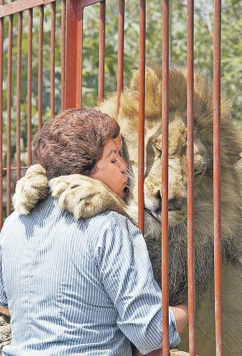 Фото: globallookpress.com.