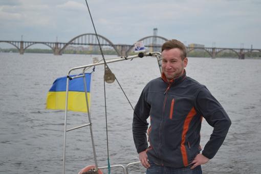 Андрей Иванников, по словам друзей, был очень осторожным водителем