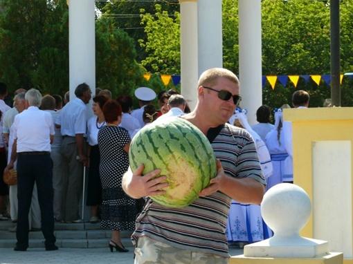 Фото: kherson.pro