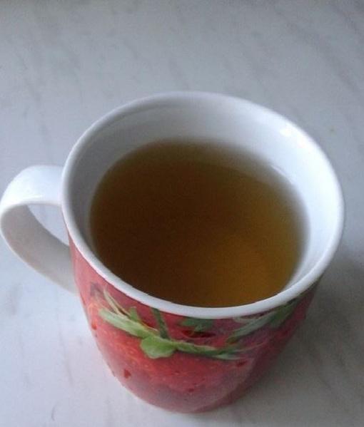 Это не чай... Фото: kerch.com,ua