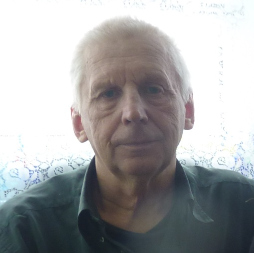 уфа знакомство мужчинами от 60 до 70 лет
