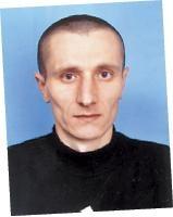 К убийству спортсменки может быть причастен ее сожитель - Роман Самарин. Фото: УМВД в Сумской области.