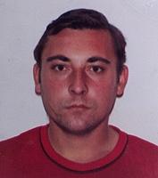 Алексею Дзюману грозит пожизненное. Фото: личный архив Елены Дзюман.