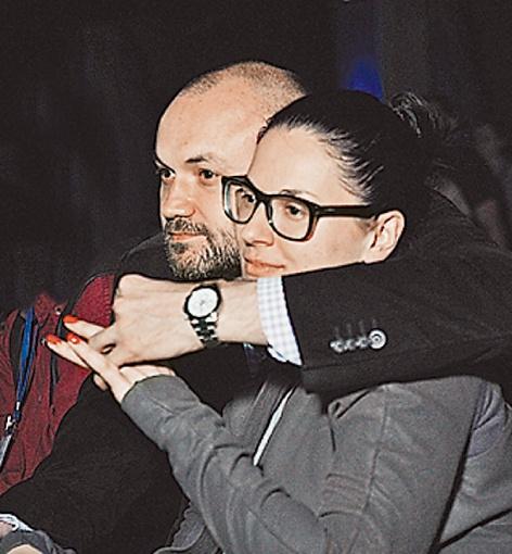 Вот уже год ходят слухи о разводе Маши и Тимура, но официального подтверждения этому нет. Фото: bestin.ua.