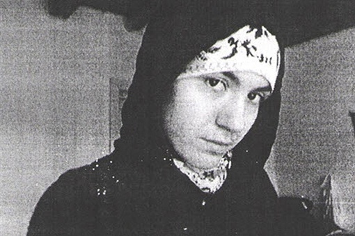 Оксана пропала из поля зрения силовиков несколько месяцев назад. Фото: УМВД Дагестана