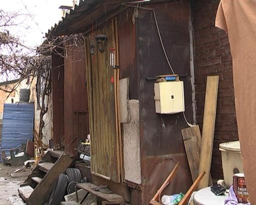 38-летний мужчина в пылу ссоры вылил на свою подругу химическое вещество и поджег ее. Фото: пресс-служба МВД в Харьковской области