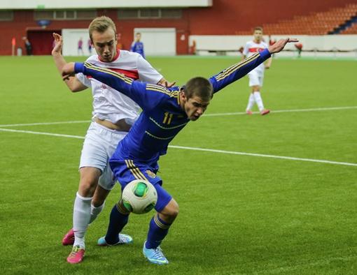 Фото granatkin.com