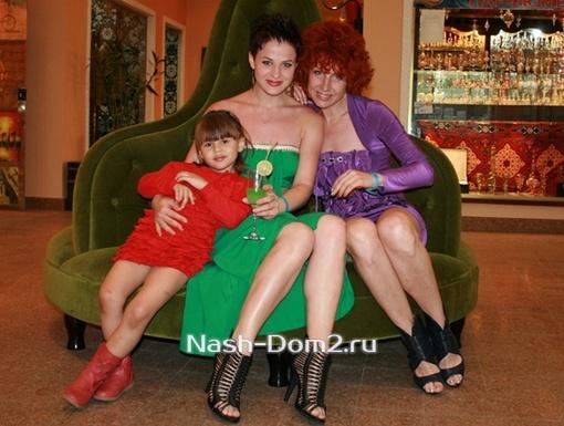 Фото: nash-dom2.ru