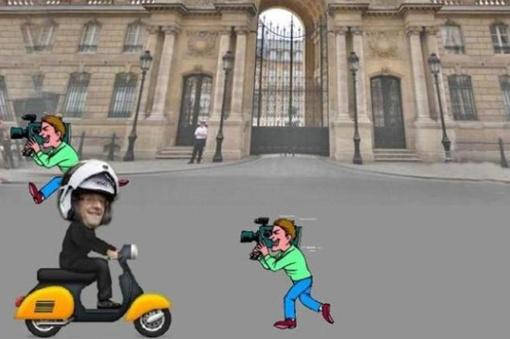 Игрокам предлагается помочь Олланду. Фото: http://www.jeu-hollande.com/