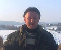 Спасатель полкилометра тащил обмороженного мужчину