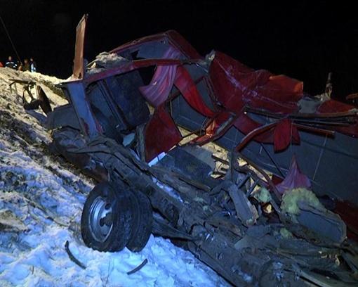Водитель ехал на красный свет. Фото пресс-службы ГАИ Украины