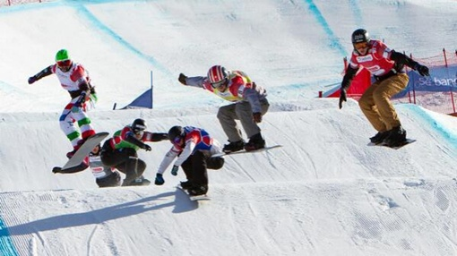 twitter.com/NBCOlympics