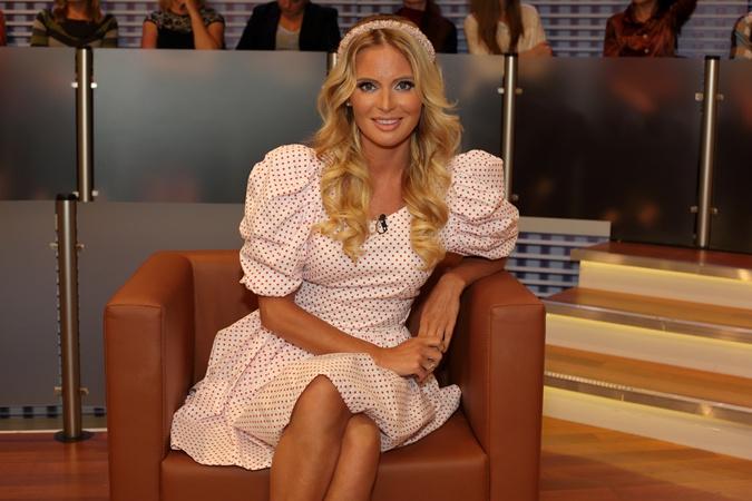 Наташа королева массаж и секс, русский порно видео просмотра