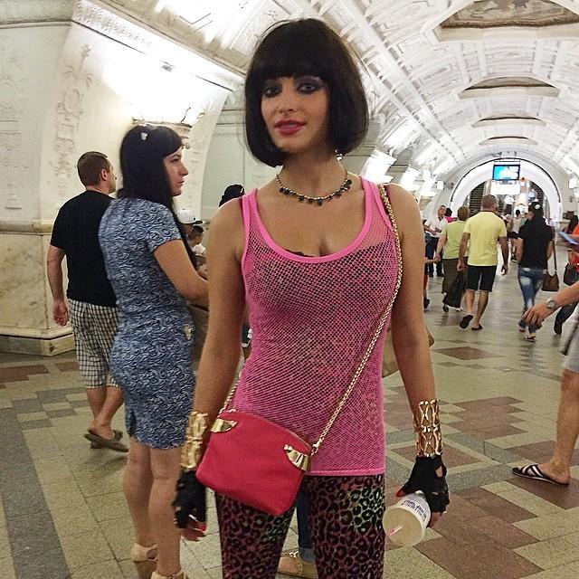 девочку проститутка индивидуалки в ермекеево