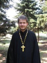 У Владимира остались пятеро детишек.