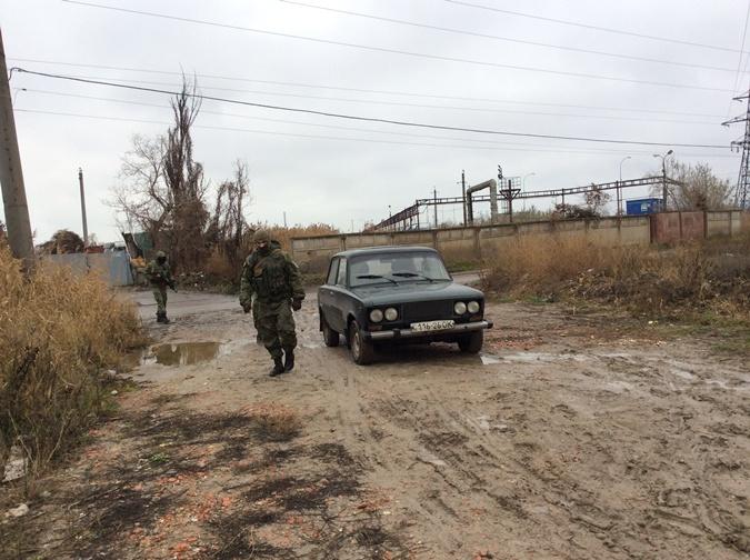 Из Одесского НПЗ начали перекачку арестованной нефти фото 1
