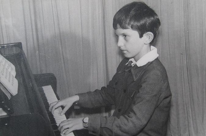 Картинки по запросу андрею кузьменко в возрасте 10 лет