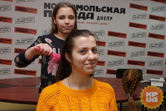 Фото: Павел ДАЦКОВСКИЙ.