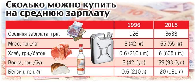 http://ki.ill.in.ua/a/675x0/24064113.jpg?t=635645526773382264