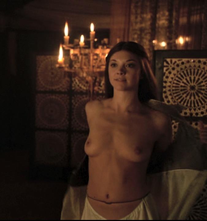 фото голых актрис игры престолов