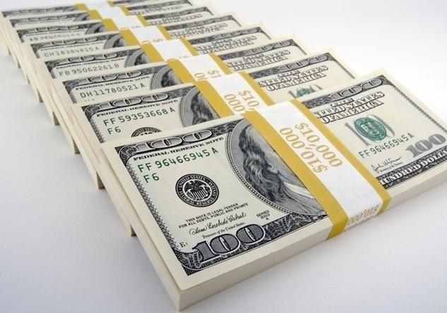 Яценюк настаивает на рестуктуризации внешнего долга. Фото: usiter.com