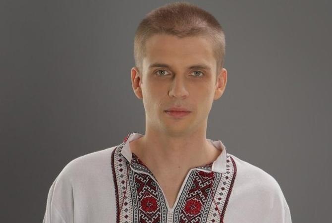 Андрей Медведько. Фото: соцсети