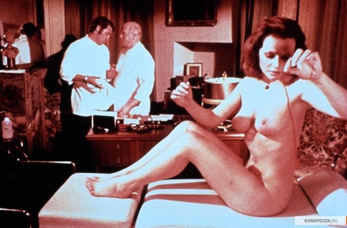 onlayn-film-kovarstvo-erotika
