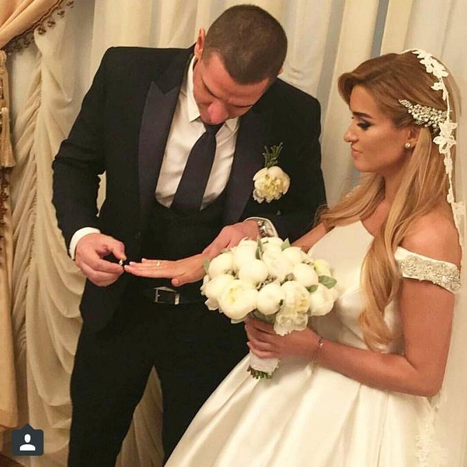 Невеста изменяет в день свадьбы видео онлайн фото 607-424