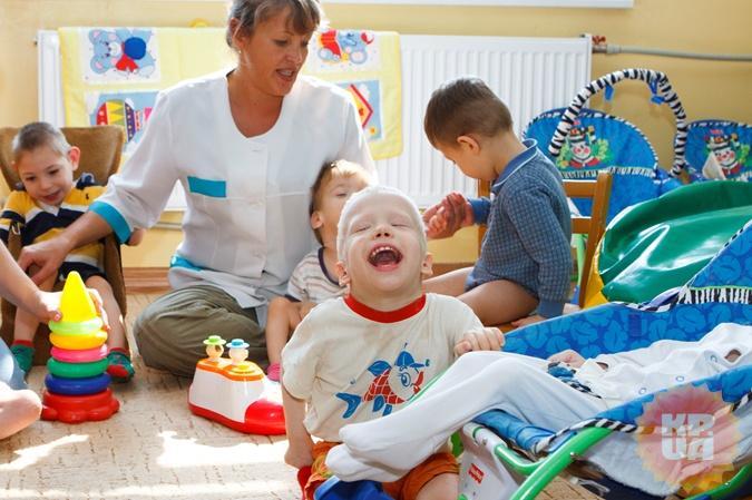 дзержинск кружки для детей с 4 лет