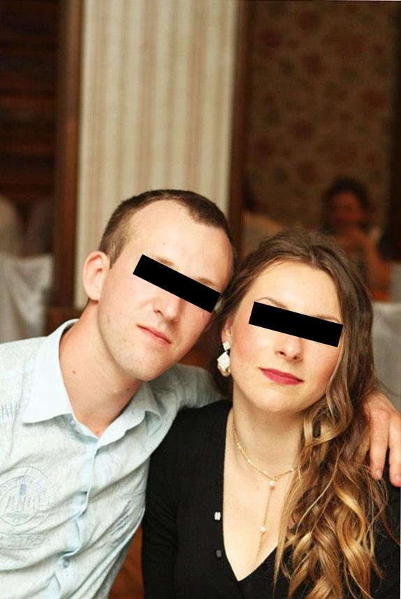 Любимый Юлии хочет найти виновных в смерти девушки. Фото: соцсети