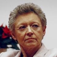 Франсуаза Барре-Синусси.
