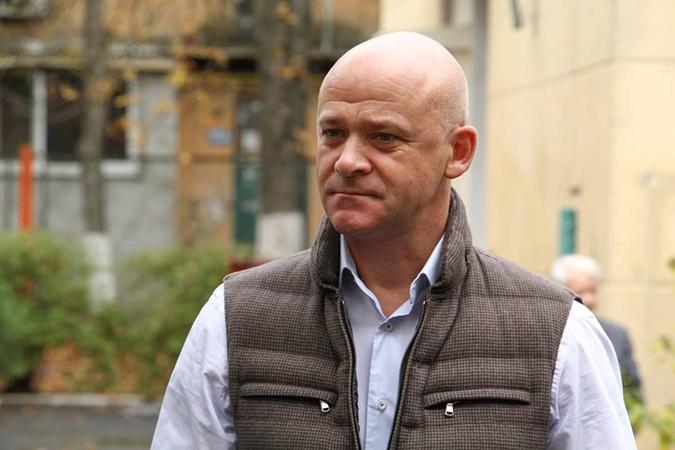 Саша Боровик будет оспаривать результаты в суде.