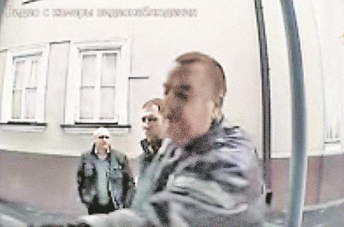Дмитрий Шепелев вызвал сыну детского психолога