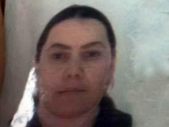 Бобокулова недавно поменяла паспорт.