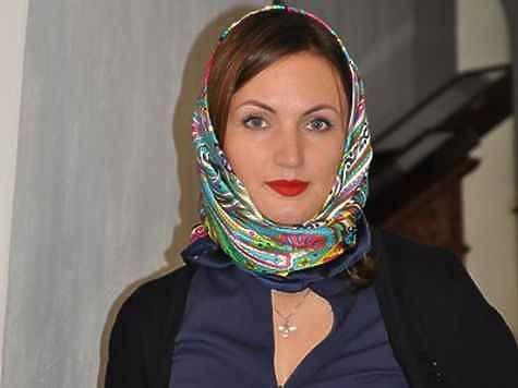 Мама девочки Екатерина Мещерякова.