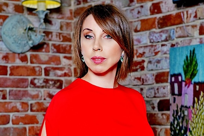 Экс-жена Валерия Меладзе предупредила Альбину Джанабаеву о расплате фото 1