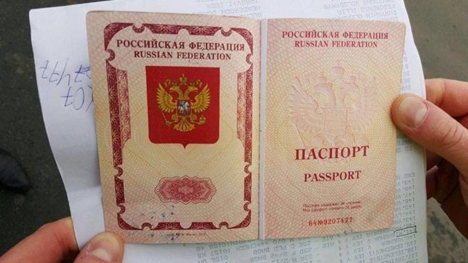 Киев: нетрезвого жителя России задержали за неверное сообщение овзрывчатке наборту Дубай