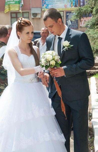 Летом 2015 года дочь Бабая Анастасия вышла замуж.