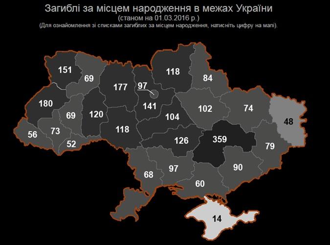 Жители Львовщины выступили в поддержку военнослужащего Гапьяка, которого штаб АТО считает дезертиром - Цензор.НЕТ 2353