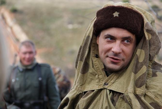 Брошенная жена Цыганова вернулась в театр после 14-летнего декретного отпуска фото 3