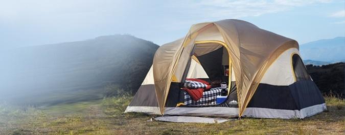 Секс в палатке видио при всех людях фото 189-103