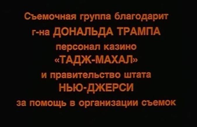 http://ki.ill.in.ua/a/675x0/24179010.jpg?t=636016013575924290