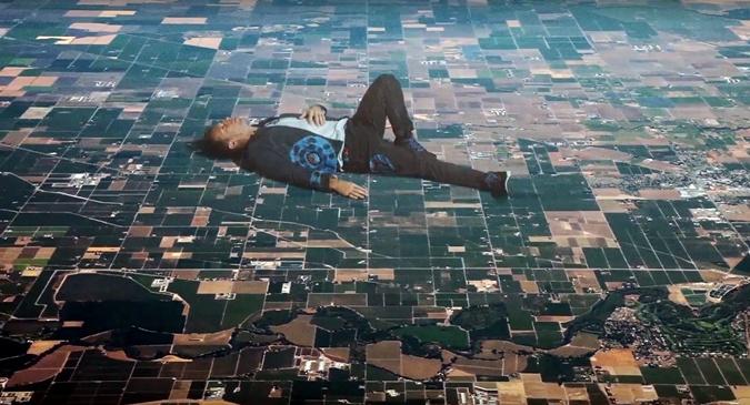 Клип Кендрика Ламара «Humble» получил восемь номинаций наMTV VMA