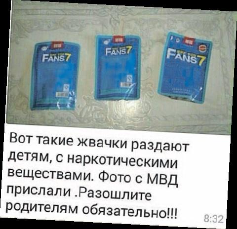 ВНижнем Новгороде можно будет бесплатно сдать тест наВИЧ
