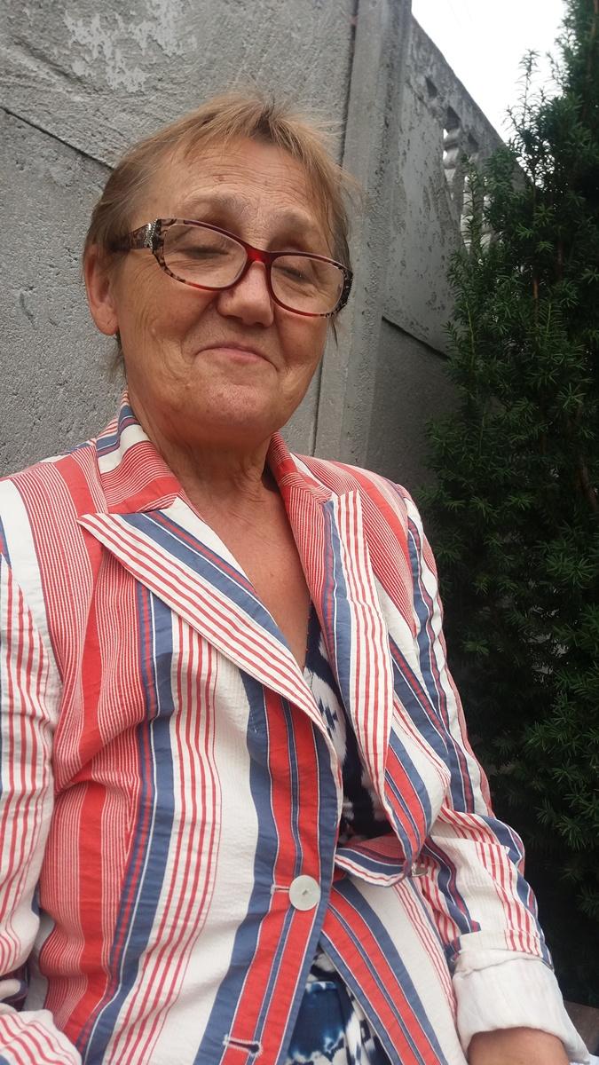 Предполагаемый бухгалтер жены Луценко Светлана Рыженко.